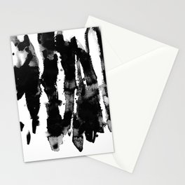 Watercolors 1 Stationery Cards