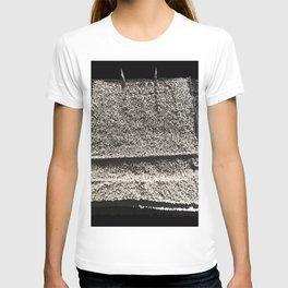 Free Vertical Composition #534 T-shirt