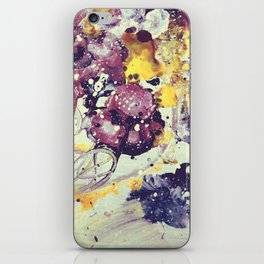 Proposed Explanation iPhone Skin