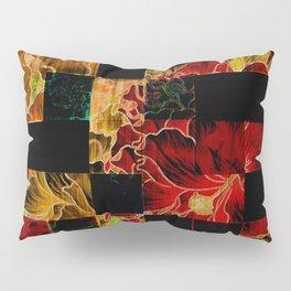 L'AVANT-GARDE by Creative Gauge Studio for Wild Unit Pillow Sham