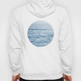 Oblò: Oh, the Sea! Hoody