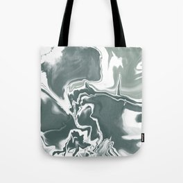 Ink #3 Tote Bag