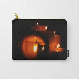 Scrying Carry-All Pouch