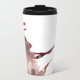 Period Piece 1 Travel Mug