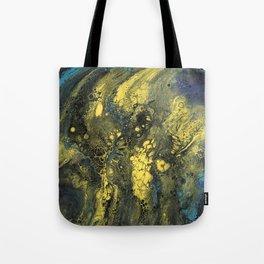 Antik Tote Bag