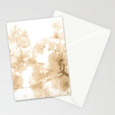 One Hundred and 32 Stationery Cards