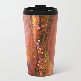 Fluid - Arterial Travel Mug