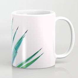 Agave Love #society6 #decor #buyart Coffee Mug