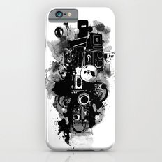 Surveillance  Slim Case iPhone 6s