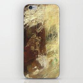 Mary Cassatt iPhone Skin