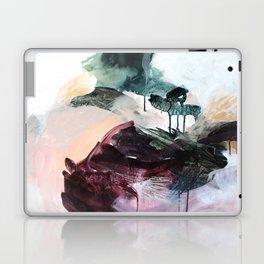 1 3 2 Laptop & iPad Skin