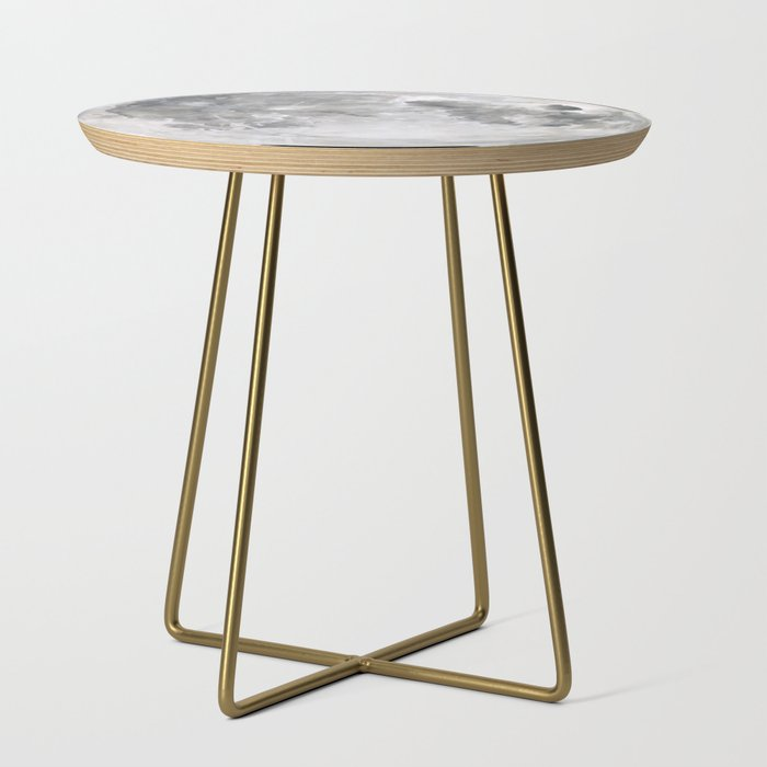 Moon_2_Side_Table_by_Gabriel__Gold__Round