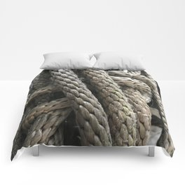 Snake. Fashion Textures Comforters