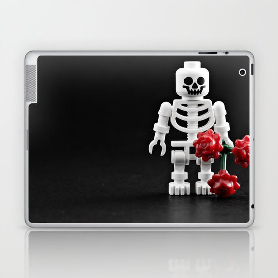Love me? Laptop & iPad Skin