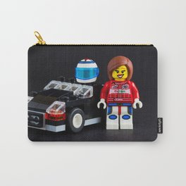 Forza 5 Carry-All Pouch