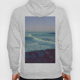 Santa Cruz Ocean Hoody