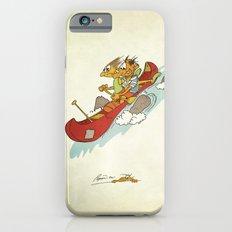 Eeeeee iPhone 6s Slim Case