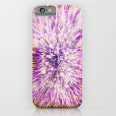 Super Nova Slim Case iPhone 6s
