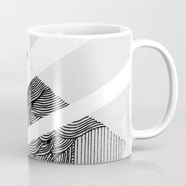 Casa Coffee Mug