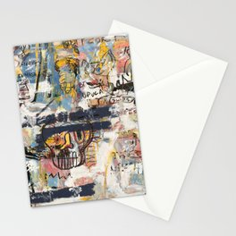 Gerard Stationery Cards