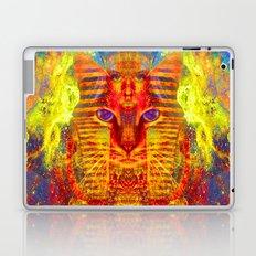 Star Stuff-Sir Parker Laptop & iPad Skin