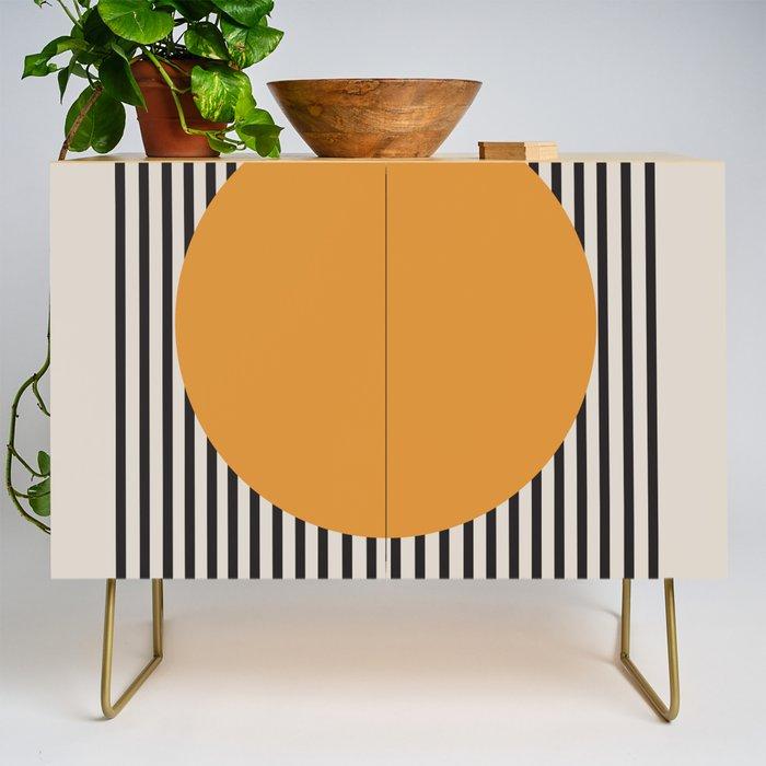 Bauhaus_Art_I_Credenza_by_TMSbyNIGHT__Gold__Birch