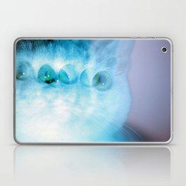 Cats Cats Cats Laptop & iPad Skin
