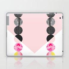 Stucatto Laptop & iPad Skin