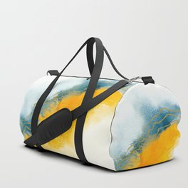 Improvisation 64 Duffle Bag