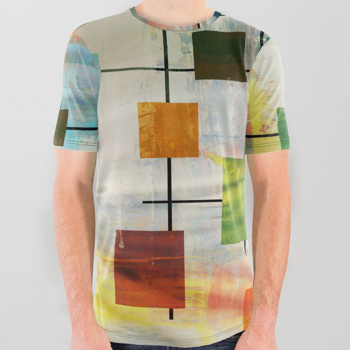 MidCentury_Modern_Art_13___Graffiti_Style_All_Over_Graphic_Tee_by_oldurbanfarmhouse__Large
