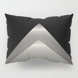 Pathway to Enlightenment Pillow Sham