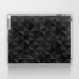 Low Polly Laptop & iPad Skin