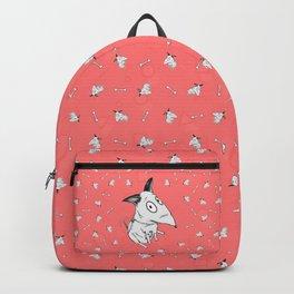 Sweet Bully Backpack