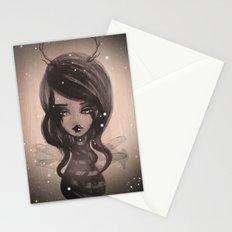 Aquila Stationery Cards
