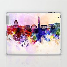 AMERICANS XXI Laptop & iPad Skin