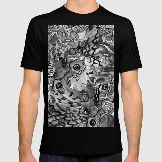 Nightfallen T-shirt