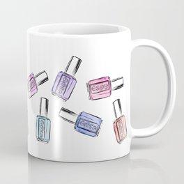 Essie Baby Coffee Mug