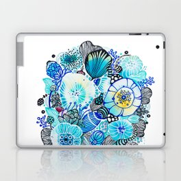 Enliven Laptop & iPad Skin