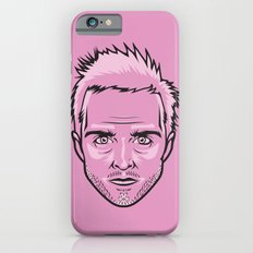 Jesse Pinkman iPhone 6s Slim Case
