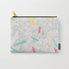 OSB POP ART Carry-All Pouch