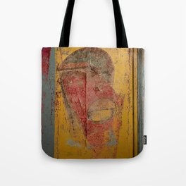 Mistakes Do Not Fade Tote Bag