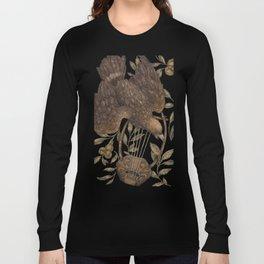 Cosmos - Lyra Long Sleeve T-shirt