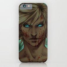 Jack iPhone 6s Slim Case