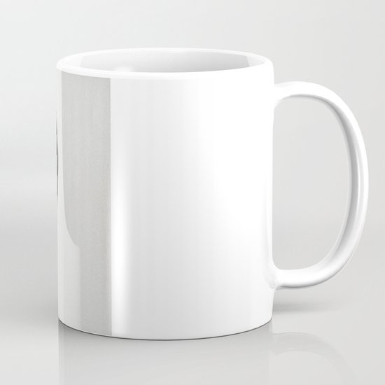 Love to write Mug