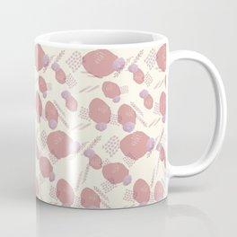Moshe Dayan Coffee Mug