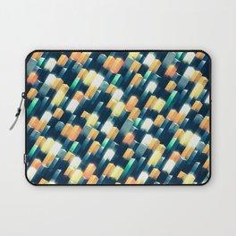 we gemmin (variant) Laptop Sleeve