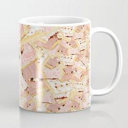 Poptart Gainz Coffee Mug