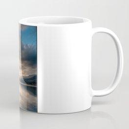 Loch Long Torpedo Testing Station Coffee Mug