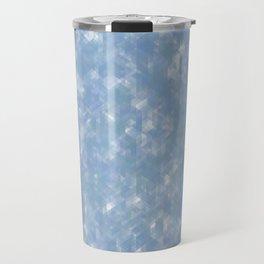Panelscape - #4 society6 custom generation Travel Mug