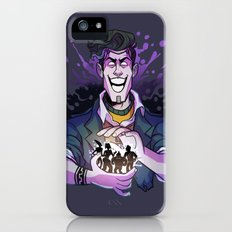 Borderlands: Handsome Jack iPhone (5, 5s) Slim Case